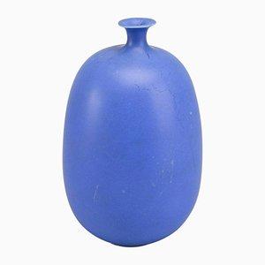 Balloon Keramikvase von Inger Persson für Rörstrand, 1960er