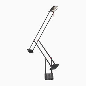 Tizio Lamp by Richard Sapper for Artemide, 1970s