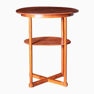 Antique Side Table from Mundus