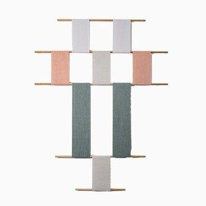 Soft Walls von Rive Roshan für Form&Seek