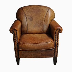 Original industrial m bel kaufen pamono online shop for Sessel industrial