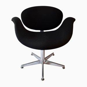 F165 Sessel von Pierre Paulin für Artifort, 1970er