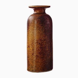 Vase Mid-Century par Stig Lindberg pour Gustavsberg