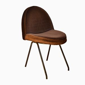 771 Chair by Joseph-André Motte for Steiner, 1950s