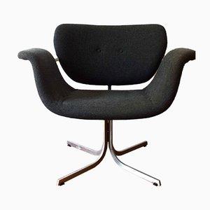 Vintage F543 Sessel von Pierre Paulin für Artifort