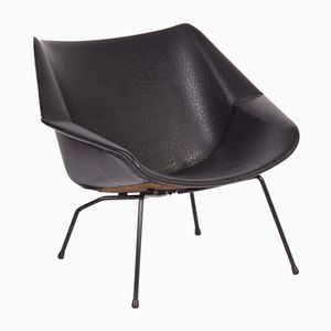 FM04 Armchair by Cees Braakman for Pastoe, 1958