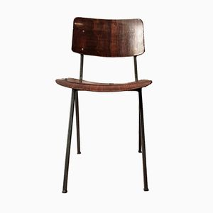 Industrial School Chair from Marko, 1960s
