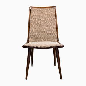 Chair from De Coene, 1950s