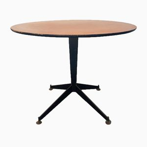 Italian Table, 1950s