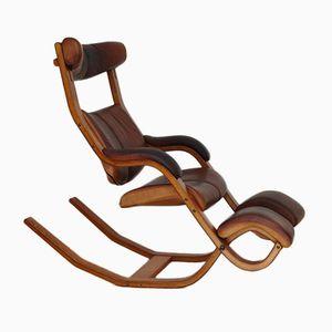 Gravity Balance Sessel von Peter Opsvik für Stokke, 1980er