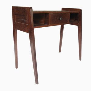 Vintage Small Desk or Console