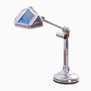 Desk Lamp from Pirouett, 1920s