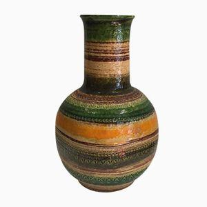 Vase von Cer Paoli, 1950er