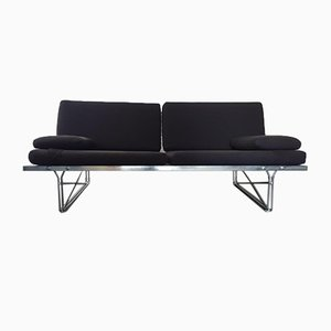 Moment Sofa by Niels Gammelgaard for Ikea, 1986