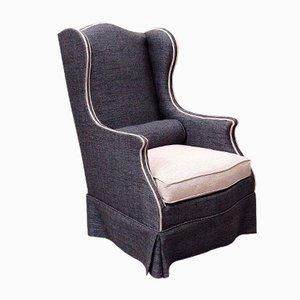 Französischer Sessel, 1920er