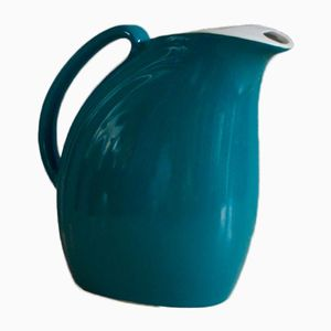 Art Deco Water Jug from Hall, 1930s
