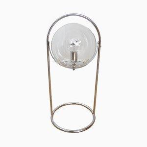 German Floor Lamp, 1970s