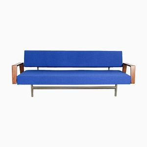 Mid-Century Sofa-Bed by Rob Parry for De Ster Gelderland