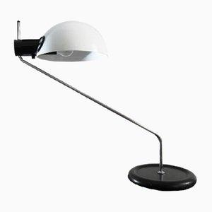 Vintage Desk Lamp from Guzzini