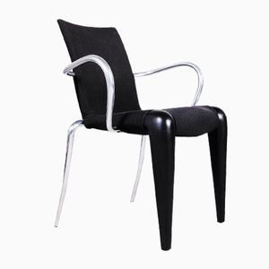 Vintage Louis 20 Armchair by Philippe Starck for Vitra