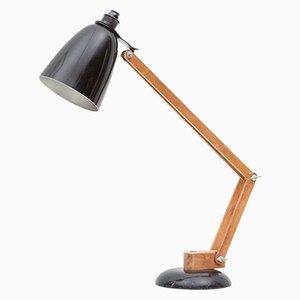 Vintage Tischlampe von Terence Conran für Habitat