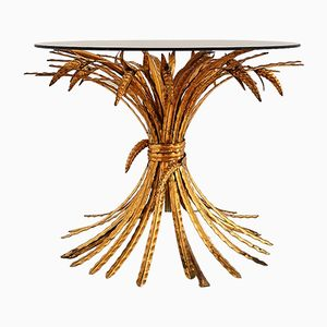 Wheat Sheaf Coffee Table from Kögl, 1970s
