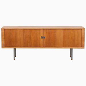 Vintage Sideboard by Hans J. Wegner for Ry Møbler