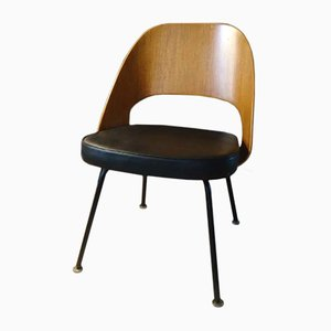 Chair by Eero Saarinen for Knoll International, 1960s