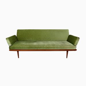Minerva Sofa & Daybed by Peter Hvidt for France & Son, 1960s