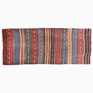 Persischer Nordwest Vintage Kilim