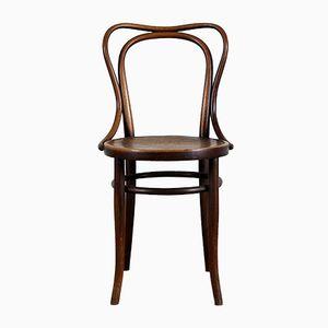 Chaise Antique de Jacob & Josef Kohn