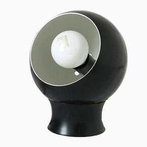 Vintage Spot Lampe von Frandsen Belysning