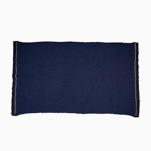 Omero Throw Blanket by Jackie Villevoye for Jupe by Jackie