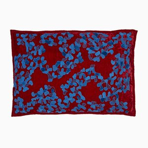 Boldino I Cushion by Jackie Villevoye for Jupe by Jackie