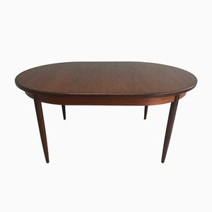 Vintage Teak Table from G-Plan, 1960s