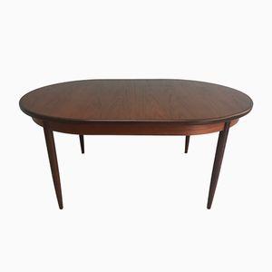 Vintage Teak Tisch von G-Plan, 1960er