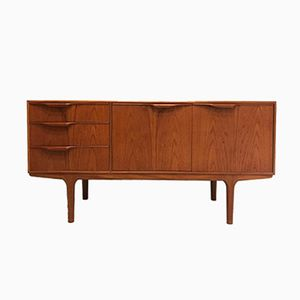 Mid-Century Sideboard from McIntosh