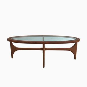 Vintage Coffee Table from Stonehill