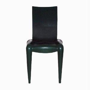 Louis 20 Armlehnstuhl von Philippe Starck für Vitra, 1990er