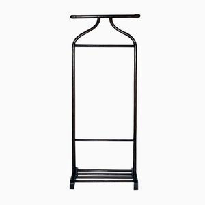 Clothes Stand by Michael Thonet for Thonet, 1910s