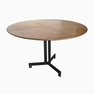 Table by Ignazio Gardella, 1950s
