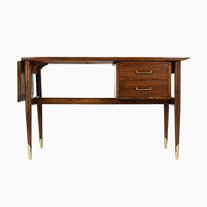 Mid-Century Modern Desk from Lane