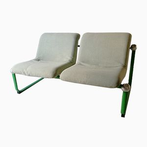 Vintage 2-Seater Sofa by Marc Held