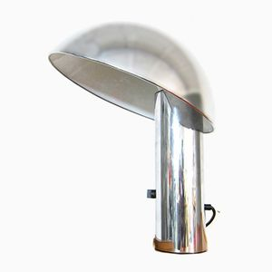 Vaga Tischlampe von Franco Mirenzi für Valenti