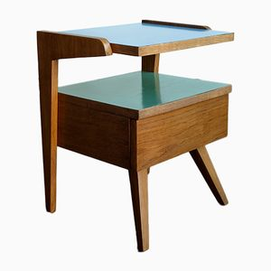 Table d'Appoint Vintage, Slovaquie