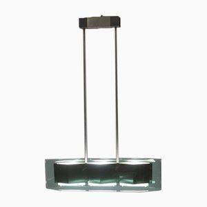Lampe von Bruno Gatta für Stilnovo, 1960er