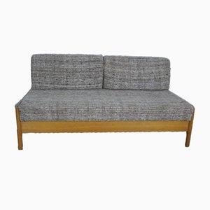 Zwei-Sitzer Sofa von Ole Wanscher, 1970er