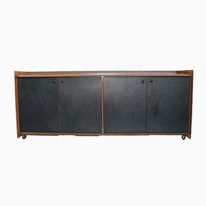 Artona Sideboard by Afra Tobia Scarpa for Maxalto, 1978