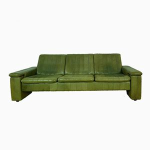 Lounge Sofa from de Sede, 1970s