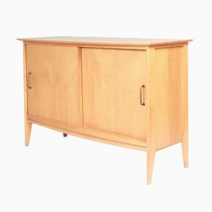 Vintage Junior Series Cabinet by Roger Landault